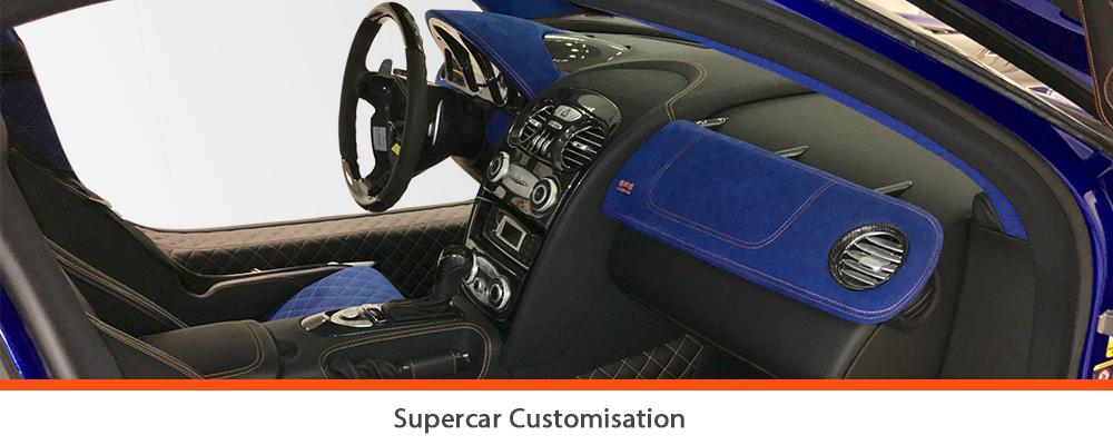 supercar-customisation